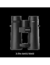 BINOCOLO X-LITE 8x42