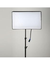 ILLUMINATORE  LED HS-70 RGBW