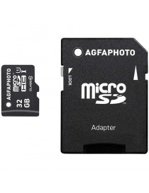 Memory Cards Mobile...