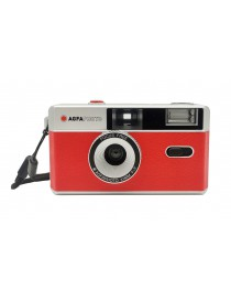 Fotocamera Reusable Red