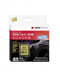 Memory Cards SDHC 32GB...