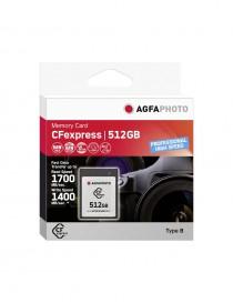 Compact Flash CFexpress 1TB...