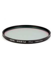 Filtro UV-IR HMC CUT 77mm