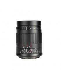 7ARTISANS 50mm f/1.05 per...