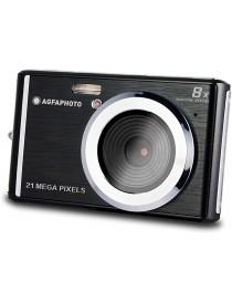 AGFAPHOTO DC5200 Black