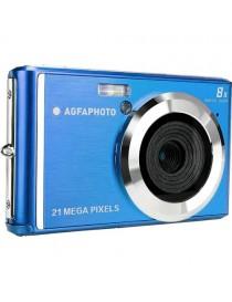 AGFAPHOTO DC5200 Blue