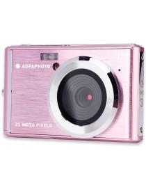 AGFAPHOTO DC5200 Pink