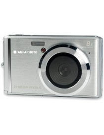 AGFAPHOTO DC5200 Silver