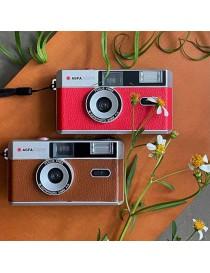 Fotocamera Reusable Coffee