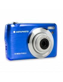 AGFAPHOTO DC8200 BLUE