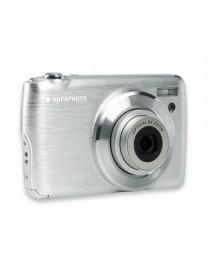 AGFAPHOTO DC8200 Silver