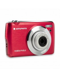 AGFAPHOTO DC8200 Red