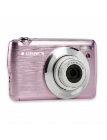 AGFAPHOTO DC8200 Pink