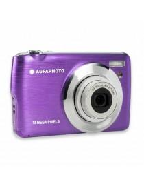 AGFAPHOTO DC8200 Purple