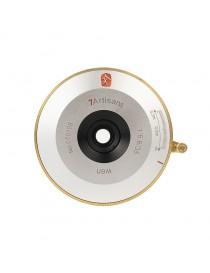 7ARTISANS 35mm f/5.6 per...