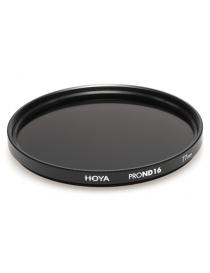 HOYA FILTRO PRO ND X16  67mm