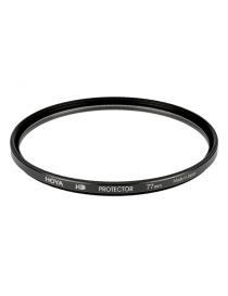 HOYA FILTRO HD Protector 67mm