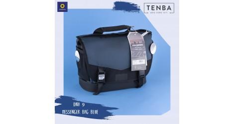 RINOWA SU INSTAGRAM: TENBA DNA 9 MESSENGER BAG